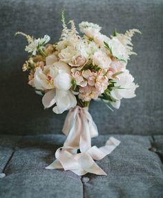 #blushbouquet #bouquet #eternalbridal http://sullivanowen.com/blog/?cat=24 http://www.eternalbridal.com.au/
