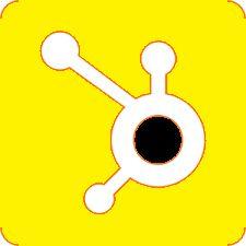 Importance of HubSpot to Earn Money #hubspot,#hubspotblog,#hubspotcertification,#hubspotlogin,#hubspotsales,  Visit:https://goo.gl/zNDxGK