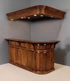 Home Wine Bar Furniture - Foter