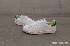 3c8ad5dd65f 10 jättebra adidas Originals bilder | Adidas originals, Model och ...
