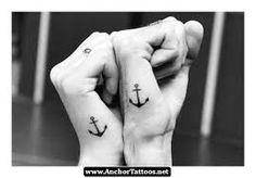 Image result for τατουαζ σχεδια αγκυρα