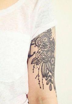 tattoo2.jpg (509×735)