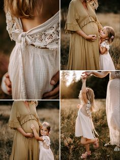 Boho Maternity Dress, Casual Maternity Outfits, Stylish Maternity, Maternity Session, Maternity Photography Outdoors, Clothing Photography, Family Maternity Photos, Maternity Pictures, Family Photo Outfits