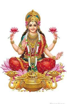 Radha Krishna Holi, Baby Krishna, Durga Images, Lakshmi Images, Divine Mother, Mother Goddess, Lord Jagannath, Saraswati Goddess, Shree Ganesh