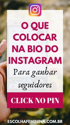 Instagram Blog, Instagram Insights, Make Money On Internet, How To Make Money, Insta Bio, Vsco, Digital Marketing Strategy, Blog Tips, Insta Makeup