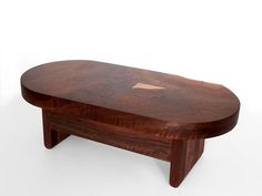 Mae Low Table