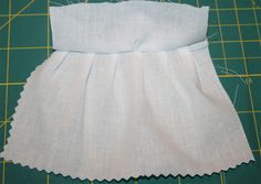 The Difference Between a Gathering / Shirring Foot and a Ruffler Foot – What use to be a tedious and often frustrating technique of manually gathering and pleating fabric can now be achieved effortlessly with either a Gathering foot or a Ruffler foot. Both are great accessories to make your sewing life a little easier …