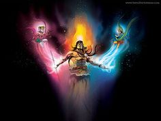 Lord Shiva Angry Wallpapers High Resolution Google Search