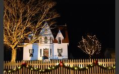 Sherbrooke Village Old Fashioned Christmas. Old Fashioned Christmas, Nova Scotia, Around The Worlds, Vintage Christmas