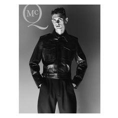 McQ Men
