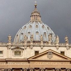 The Vatican Tapes Finds a Home at Lionsgate -- Mark Neveldine is directing this thriller about a woman who becomes possessed by a demonic force more powerful than the Vatican can imagine. -- http://wtch.it/FnHl0