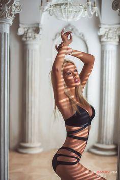 #alexbasov #photoshoot #girl