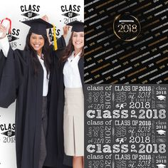 Ready for grad season? Take off all graduation backdrops for a limited time. Sale ends May Graduation Backdrops, Graduation Portraits, Graduation Photography, Senior Portraits, Grad Parties, Photography Backdrops, Photo Booth, Party, Photo Booths