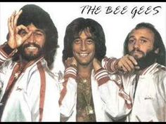 If I Can't Have You - Bee Gees...