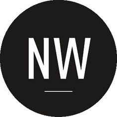 Browse unique items from TheNorthwoodCo on Etsy, a global marketplace of handmade, vintage and creative goods.