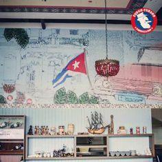 Nos inspira una cultura, por eso en #FuegoCubano queremos darte una oferta gastronómica amplia donde puedas probar diferentes platos, pasar ratos agradables y sentirte como en casa. ¡Te esperamos! #Bievenidos #RestaurantesMedellín