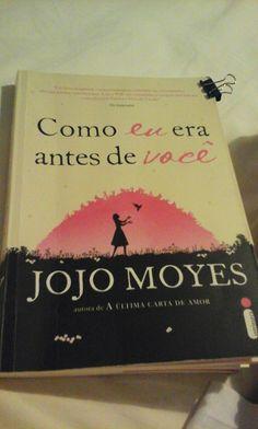 Livros que amo.