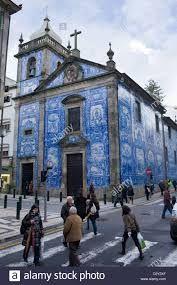 Image result for Azulejos Igreja do Carmo