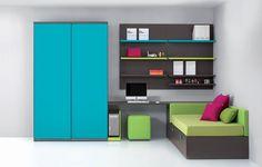 Kids Bedroom Decor at Cool Kids Room Design Ideas
