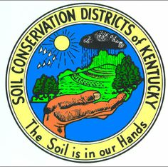 Division of Conservation | Natural Resources Scholarship--$1000!