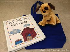 """Lots of our fabulous readers have asked if I do """"Star Student"""". Well, I do. BUT, I call it VIP. I just think it sounds super official. Classroom Pets, Future Classroom, School Classroom, Classroom Themes, Classroom Organization, Classroom Management, Classroom Design, Behavior Management, Beginning Of The School Year"""