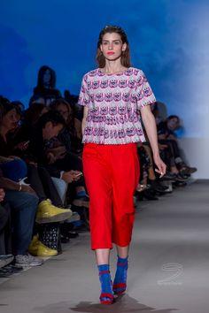 Capri Pants, Photography, Fashion, Moda, Capri Trousers, Photograph, Fashion Styles, Fotografie, Photoshoot