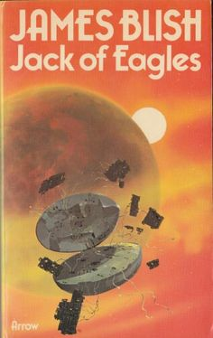 Jack of Eagles aka ESPer by James Blish was published in 1952. Danny Caiden's on the run--from the FBI, the SEC, the Justice Department, and the Mob. Only recently, Danny had been an average New York copywriter, until he suddenly found he had ESP. His knowledge of the future is astonishing, and the rest of Danny's powers are just beginning.