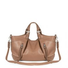 Chloe - SATCHEL - SHOP HANDBAGS