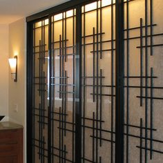 For window grill Home Window Grill Design, Grill Gate Design, Iron Window Grill, Balcony Grill Design, Iron Gate Design, Balcony Railing Design, Window Design, Window Grill Design Modern, Modern Design