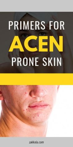 Do you want to have a clean and healthy skin? If you have pimples problems #PimplesRemedies