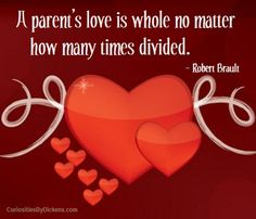 200 Free Pictures of Hearts & Love Hearts: Best online source of heart images, heart wallpaper, valentine hearts, love heart symbol, heart patterns & clip art. Heart Pictures, Heart Images, Parents Day Quotes, Kid Quotes, Love Heart Symbol, Parenthood Quotes, Happy Parents, Heart Wallpaper, Photo Heart