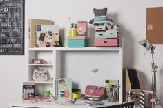 Who loves our new cat stationery collection? Louvre, Stationery, Shelves, Cat, Collection, Home Decor, Papercraft, Shelving, Paper Mill