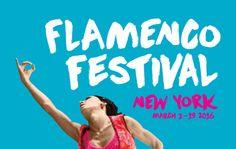 Nueva York vive el flamenco de cerca