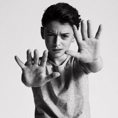 Image result for noah schnapp