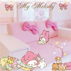 みなさん、楽しい週末を送っていますか?  たまにはお家でゆっくりリラックスして、日頃の疲れをとるのもいいかもね♡   Are you guys having an exciting weekend?  It's nice to chill out at home and have a relaxing day ♡   Photo taken by Tany Kitty on Kawaii★Cam    Join Kawaii★Cam now :)   For iOS:   https://itunes.apple.com/jp/app/kawaii-xie-zhen-jia-gonghakawaiikamu*./id529446620?mt=8    For Android :   https://play.google.com/store/apps/details?id=jp.co.aitia.whatifcamera    Follow me on Twitter :)   https://twitter.com/WhatIfCamera    Follow me…