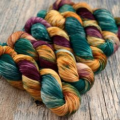Things To Make With Yarn, Yarn Color Combinations, Yarn Painting, Crochet Cord, Yarn For Sale, Yarn Inspiration, Spinning Yarn, Yarn Stash, Yarn Shop