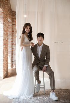 Andrew kwon studio 2019 wedding photography getting ready mom ideas wedding photography Pre Wedding Shoot Ideas, Pre Wedding Poses, Pre Wedding Photoshoot, Wedding Couples, Photoshoot Ideas, Foto Wedding, Dream Wedding, Hair Wedding, Korean Wedding Photography