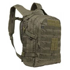 Pentagon Kyler 20 L Tactical Duty Backpack 1000 D Coyote Molle Backpack, Molle Pouches, Backpack Bags, Tactical Bag, Tactical Survival, Mochila Edc, Military Survival Gear, Apocalypse Armor, 3d Mesh