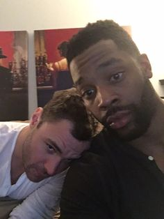 One CHICAGO❤️ (@dawsey_cfd) | Twitter Nbc Chicago Pd, Chicago Shows, Chicago Med, Chicago Fire, Chicago Crossover, Patrick John Flueger, Cute Black Boys, Cute Faces, Funny Faces