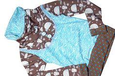 Buntes Mädchenshirt, Mädchenlangarmshirt mit Stickerei, S... https://www.amazon.de/dp/B01N5HIC5U/ref=cm_sw_r_pi_dp_x_0.xAyb2E2HSSB