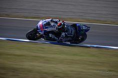 2014 MotoGP MotorSports TwinRingMotegi モータースポーツ 99 / ホルヘ・ロレンソ Jorge LORENZO / SPA Movistar Yamaha MotoGP / YAMAHA