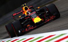 Hämta bilder Daniel Ricciardo, Formula One, raceway, Red Bull 2017 bilar, Formel Red Bull Racing Red Bull F1, Red Bull Racing, Karting, Formula 1, Lamborghini Aventador, Ferrari, Bulls Team, Daniel Ricciardo, Aston Martin