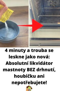 Diy And Crafts, Hacks, Good Things, Cleaning, Organization, Home Decor, Prague, Home Remedies, Household
