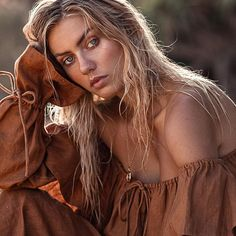 Challenge accepted 🍂🍂 Elyse Knowles, Challenge Accepted, Instagram Challenge, Challenges, Fictional Characters, Fantasy Characters