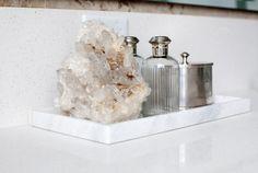 West End Penthouse West End, Interior Design Services, Service Design, Perfume Bottles, Stylish, Beauty, Perfume Bottle, Beauty Illustration