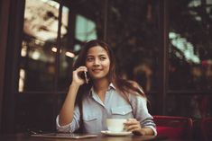 Phone interviews are difficult to prepare for and stressful at best. Here are 8 tips to prepare for a phone interview and ensure your success! Virtual Receptionist, Les Chakras, Phone Interviews, Aries Men, Highly Sensitive, Online Coaching, Meet The Team, Self Awareness, Social Anxiety