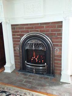 55 best toasty warm ideas images gas fireplace gas fireplace rh pinterest com