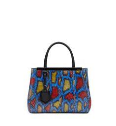 Women's Bags   Fendi