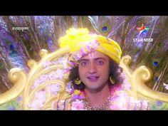 My Heart Is Full, Chocolate Boys, Song Status, Happy Holi, Eternal Love, Krishna, First Love, Youtube, Bollywood