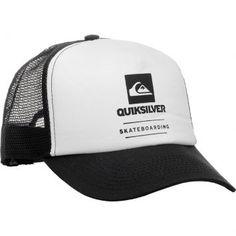24 Best Hats images  4d9d4c5b41b